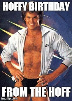 David Hasselhoff Meme - the hoff meme pictures to pin on pinterest pinsdaddy