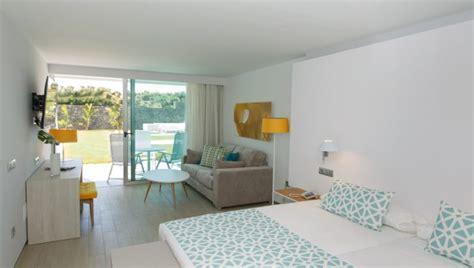 2 bedroom suites santa monica 2 bedroom suites santa monica bedroom ideas