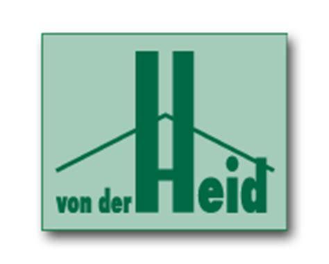 Spetan 10 Ml By Goes Km Shop branchenportal 24 schreinerei maisenbacher in offenbach