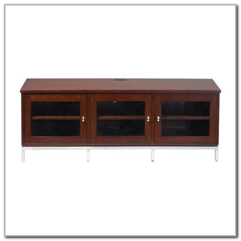 ethan allen media cabinet ethan allen media cabinet cabinet home