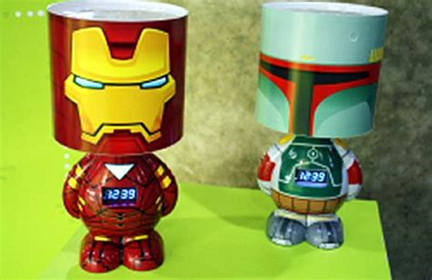 Lego Wars Iphone All Hp Wars And Marvel Series Speakers By Funko Gadgetsin