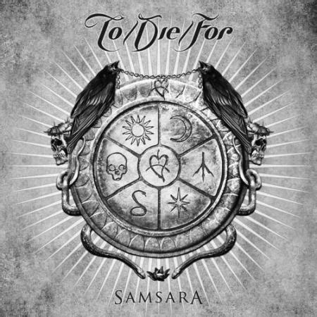 to/die/for samsara encyclopaedia metallum: the metal