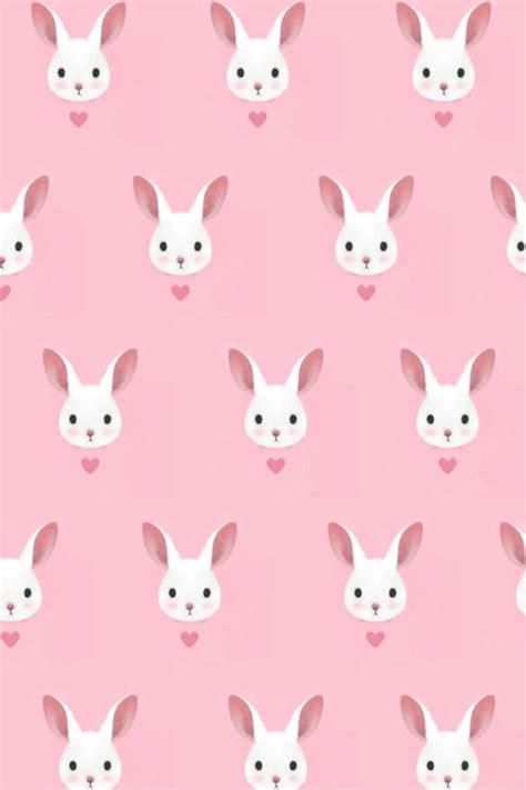 easter wallpaper pinterest bunnies 4 nails pinterest wallpaper 3d character