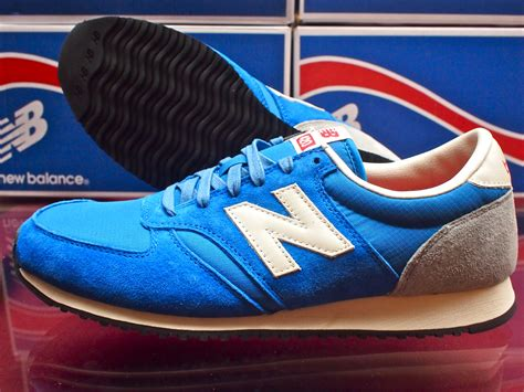 new balance sneakers for what s new living a new balance gotstyle
