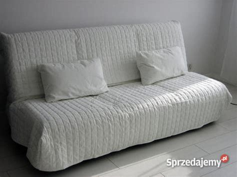 ikea sofa mit schlaffunktion ikea sofa beddinge home furnishings kitchens appliances