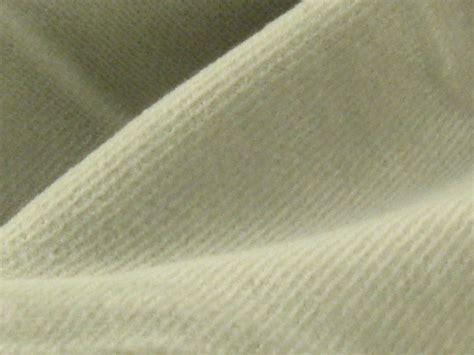 Light Grey Upholstery Fabric by Buy Light Gray Upholstery Velvet Fabric Sewing Fabrics