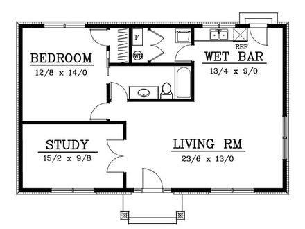 house plans less than 1000 square feet homes less than 1000 less than 1000 sq ft floor plans