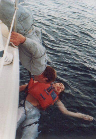 boat propeller fell off mann 252 ber bord man 246 ver wikipedia