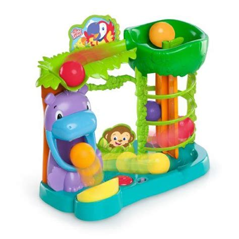 christmas gift for a 1 year old boy 114 best best toys for 1 year boys images on