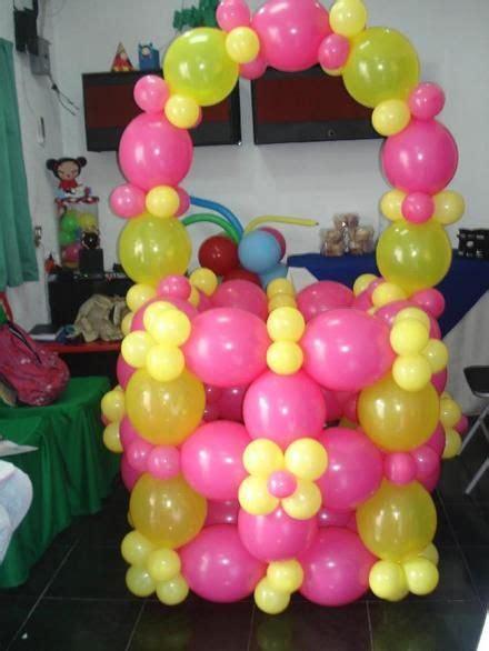 Balloon Easter Baskets » Home Design 2017