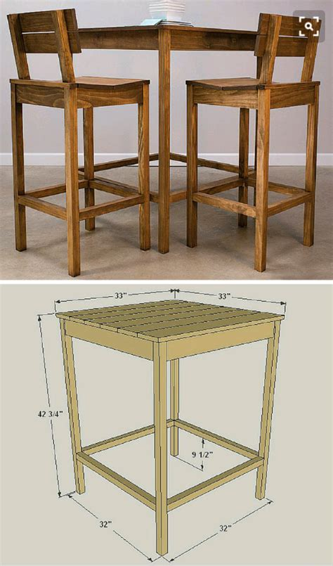 Rak Buku Multiplex furniture anak memproduksi furniture anak hello kursi karakter kotak mainan boneka rak