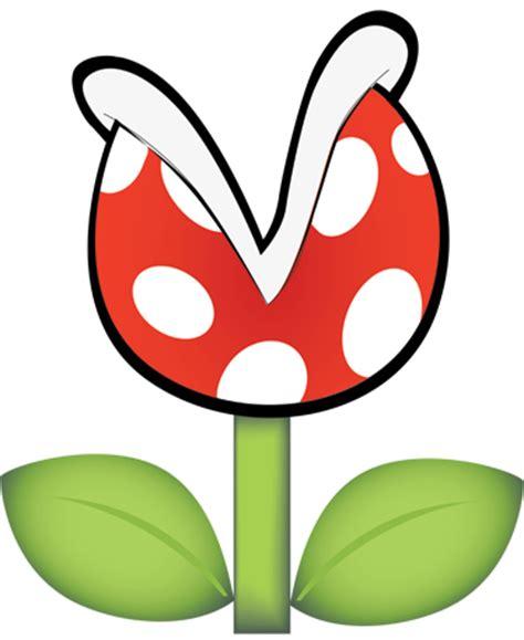 top planta carnivora mario s in lists for