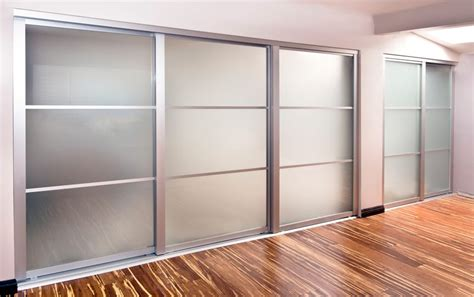 sliding closet doors los angeles glass closet doors sliding glass doors room dividers los angeles ca