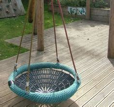 bungee cord swing 1000 images about chear on pinterest bungee chair