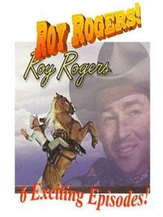 roy rogers trigger so to speak courtesy ultimatehorsesite the about guns 1000 images about roy rogers and trigger on dale happy trails and time radio