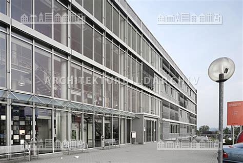 architekt dortmund fachhochschule dortmund architektur bildarchiv