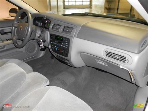 on board diagnostic system 2004 mercury sable windshield wipe control service manual how to remove 2004 mercury sable dash board mercury sable 2005 dash removal