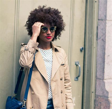 68cm women synthetic fiber side bangs long curly hair wig