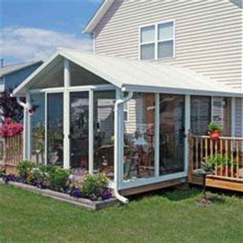 How Much Do Chion Sunrooms Cost 17 Best Ideas About Sunroom Kits On Sunroom