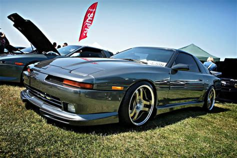 supra stance theme tuesdays mkiii supras stance is everything