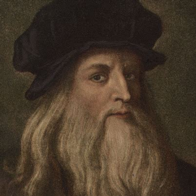 leonardo da vinci the mathematician biography michelangelo s models dramaturgy