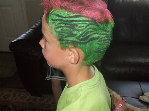 diy crazy hairstyles pin by tara osweiler on kiddos future home daycare ideas