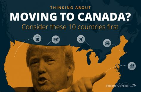 moving to canada moving to canada consider these 10 countries first movearoo moving blog