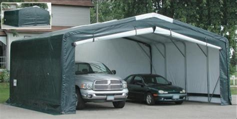 portable awnings portable awnings for cars boat cover boat garage portable