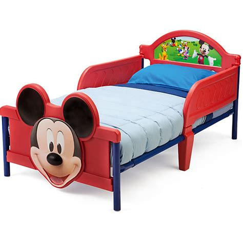 mickey mouse bett h 228 ngele mickey mouse blau disney mickey mouse