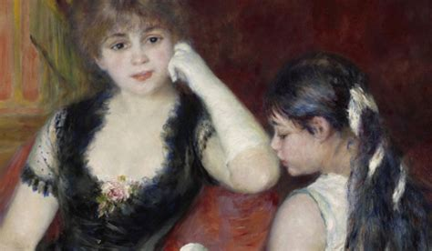 art review: barbizon to impressionism | smartshanghai