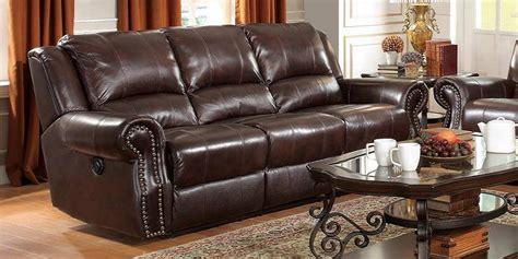 real leather sofa set real leather sofa set new design 2018 2019 sofa and