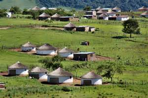 zulu homes the zulu of africa pgcps mess reform sasscer without