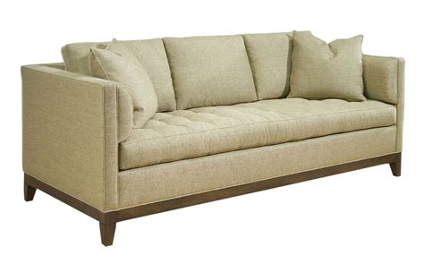 Pearson Sofas by Sofas Loveseats Upholstered Sofas Leather Sofas