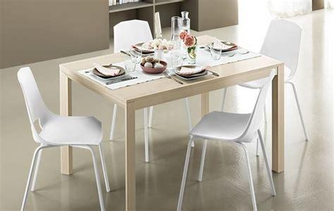 tavolo allungabile mondo convenienza tavolo mondo convenienza idee e consigli tavoli