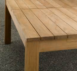 Easy Dining Table Plans Simple Dining Table Plans Large And Beautiful Photos Photo To Select Simple Dining Table