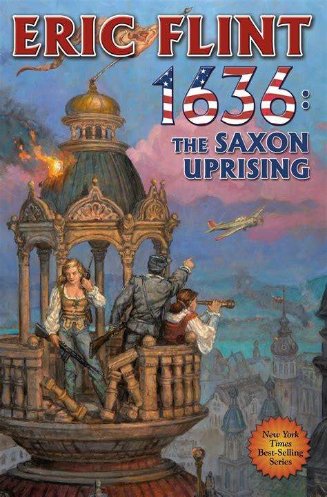 Pdf 1636 Mission Mughals Ring by 1636 The Saxon Uprising Book By Eric Flint Official