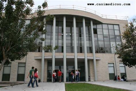 universidad de alicante notas de corte facultad de medicina san juan universidad de alicante