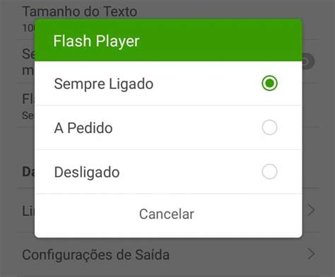 como descargar adobe flash player para windows 7 youtube como instalar flash player en windows phone como