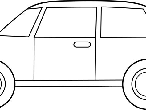car black and white best car clipart black and white 13189 clipartion com