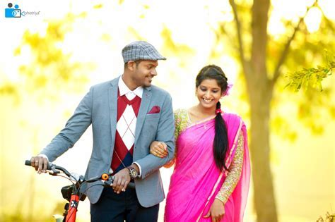10 Best Wedding Photographers in Hyderabad!!!