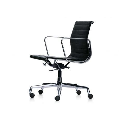 vitra len onderdelen eames vitra stoel