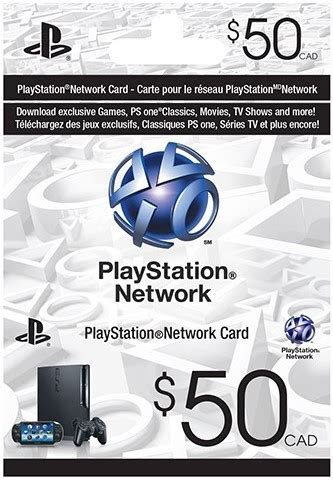 advantages of a playstation plus membership | best buy blog