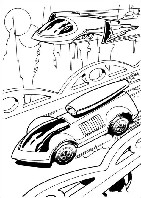 printable coloring pages hot wheels hot wheels coloring pages coloring pages to print