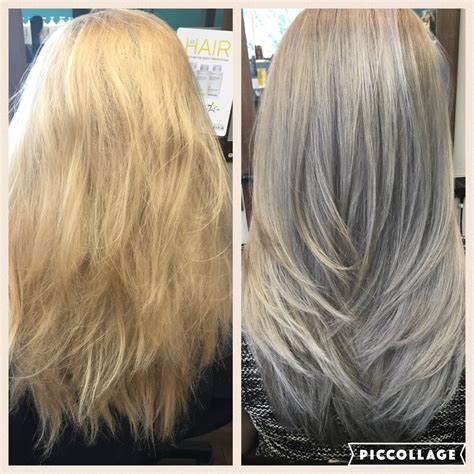 hair color shoo for gray hair gray hair products for coloring your hair at home shoo for