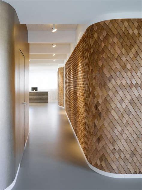 mur design home hardware mur design en bois