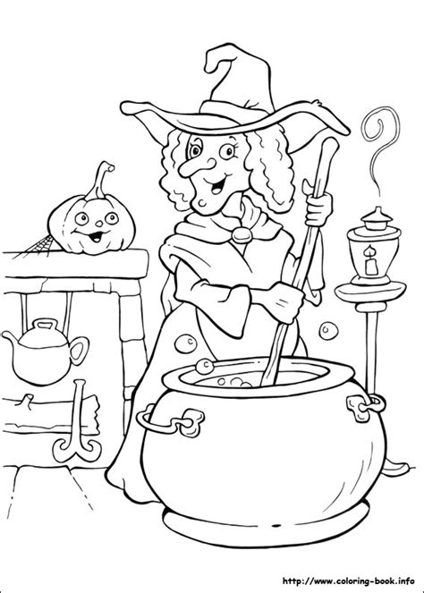 halloween coloring page first grade tons of free printable halloween coloring pages