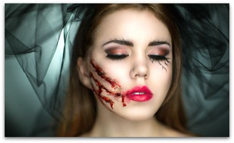 robert jones makeup masterclass a complete course in makeup for all levels beginner to advanced books special fx makeup qc makeup academy