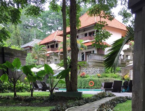 champlung sari hotel  unique stay   heart  ubud