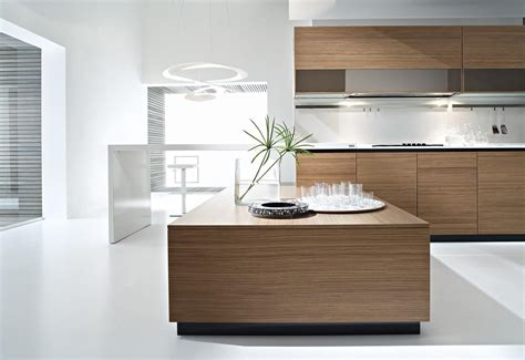 modern walnut kitchen cabinets pictures for pedini italian kitchen cabinets in san diego