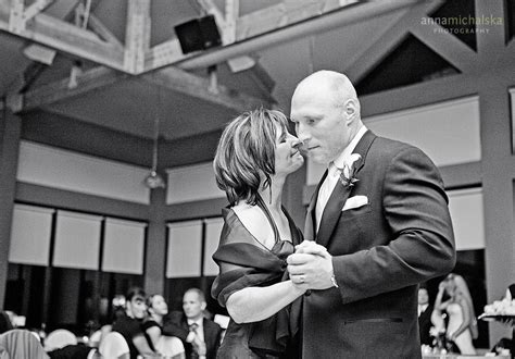 hairdressers calgary downtown amber jason calgary wedding photography anna michalska